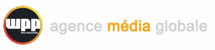 logo-page-agence